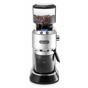 Кофемолка DeLonghi KG 520 M