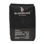 Кофе в зерне Blasercafe Opera (250 г)