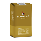 Кофе в зерне Blasercafe Orient (250г)