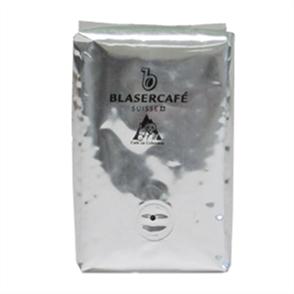 Кофе в зерне Blasercafe Colombia Supremo (250 г)