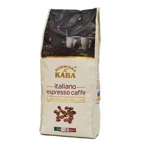 Віденська кава Italiano Espresso Coffee 1кг