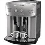 БУ кофемашина Delonghi ESAM 2200 S