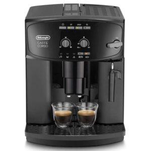 БУ кофемашина Delonghi ESAM 2600