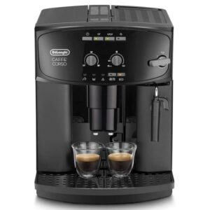 БУ кофемашина Delonghi ESAM 2900