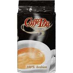 Caffe Poli Mokka 100% Arabica