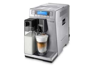 Кофемашина DeLonghi ETAM 36.365 M