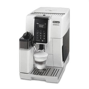Кофемашина DeLonghi ECAM 353.75 W