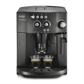 Кофемашина Delonghi ESAM 4000 B