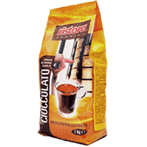 Шоколад Ristora Export