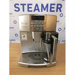 БУ кофемашина Delonghi ESAM 04.350 S magnifica
