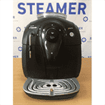 БУ Кофемашина Saeco Xsmall Steam Black