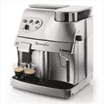 Уживана кавомашина Spidem Cafe Poli