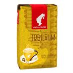 Julius Meinl Jubilee Юбилейный в зернах