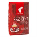 Julius Meinl President в зернах