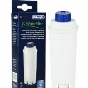 Фильтр для очистки воды Delonghi DLS C002