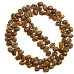 Кофе в капсулах Caffe Poli Espresso (Nespresso)