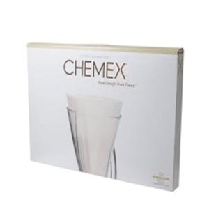 Фильтр бумажный Chemex FP-2