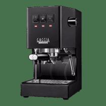 Gaggia New Classic Black RI9480/14