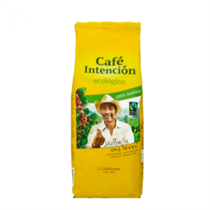 Cafе Intenciоn ecolоgico от J.J.Darboven 500 g