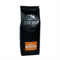 Exklusiv Kaffee der Mild от J.J. Darboven 250 g