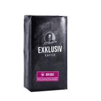 Exklusiv Kaffee der Edle от J.J. Darboven 250 g