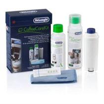 Набір засобів для догляду за кавомашиною Delonghi DLSC306