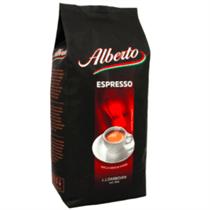 Alberto Espresso от J.J.Darboven 1000 g