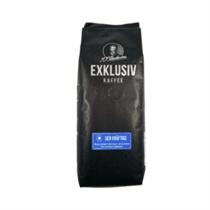 Exklusiv Kaffee der Kraftige от J.J. Darboven 250 g