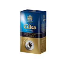 Eilles Kaffee Selection от J.J.Darboven 250 g