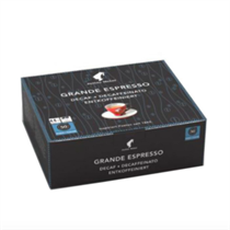 Монодозы Julius Meinl Grande Espresso Decaf