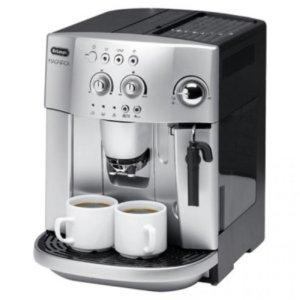 БУ Кофемашина Delonghi ESAM 4200 S