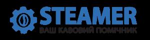 steamer.com.ua