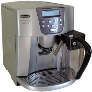 БУ Кофемашина Delonghi ESAM 4506
