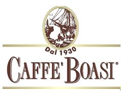 Caffe Boasi