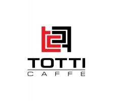 Caffe Totti