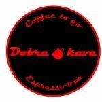 Dobra Kava