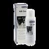 Жидкость для чистки молочной системы DeLonghi SER3013 250 мл