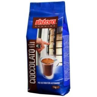 Шоколад Ristora Tipo Plus