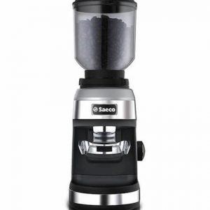 Кофемолка Saeco PR M50 Dosing Grinder