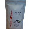 Кофе в зерне Dobra Kava Favorite blend (250 грамм)