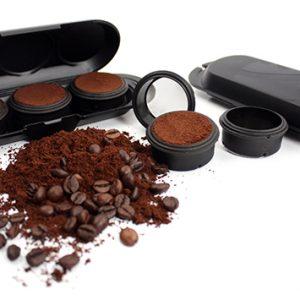 Handpresso Ground Coffee Case