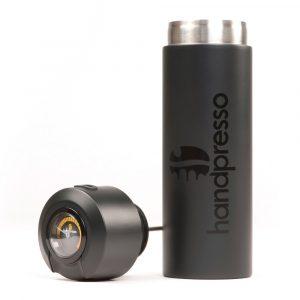 Handpresso Thermo Flask