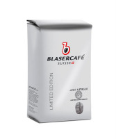 Кофе в зерне Blasercafe Java Katakan (250 г)