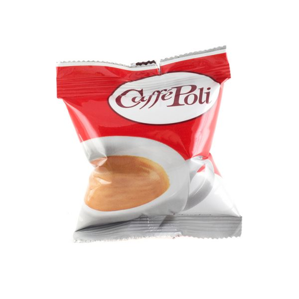 Кофе в капсулах Caffe Poli Gusto Classico