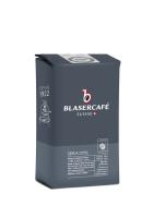 Кофе в зерне Blasercafe Sera (250 г)