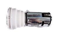 Двигун кавомолки (вертикальний без дротів) 230 V