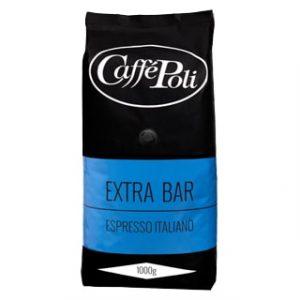 Caffe Poli Extra Bar