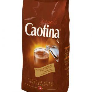 Какао Caotina pronto (1 кг)