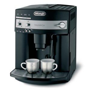 БУ кофемашина Delonghi ESAM 3000 B