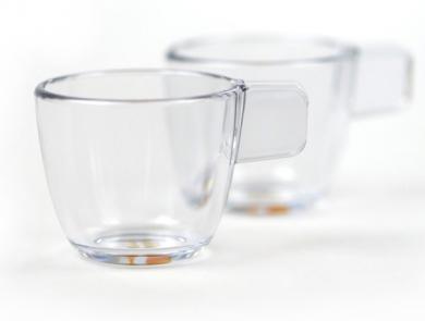 Handpresso Outdoor Cups х 2pcs